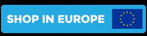 Button_EU