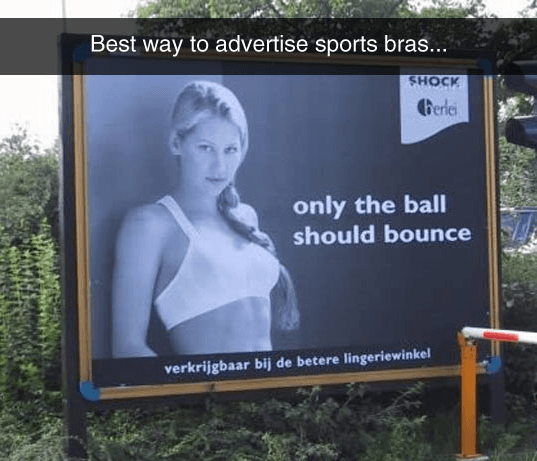 dutch advertising