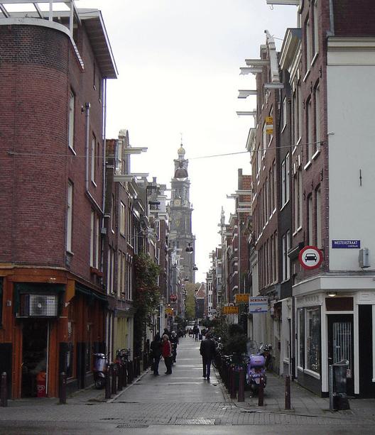 2e-Anjeliersdwarsstraat-compressor