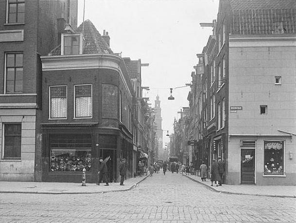 2e-Anjeliersdwarsstraat_old-compressor (1)