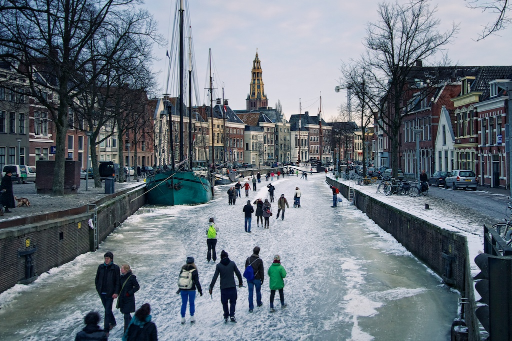 'Stuff Dutch People Say' – the book!