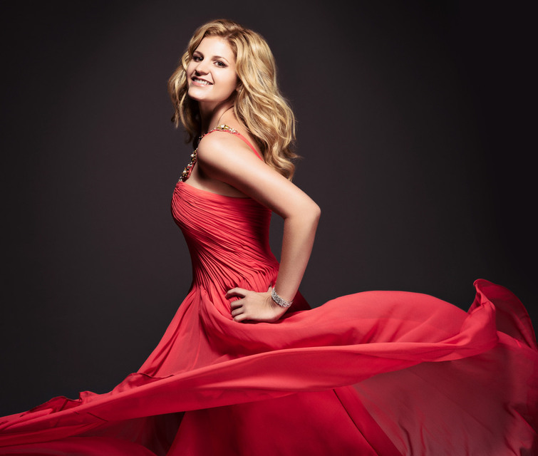 large_mirusia-my-favourite-things-look-1-mirusia-red-dress