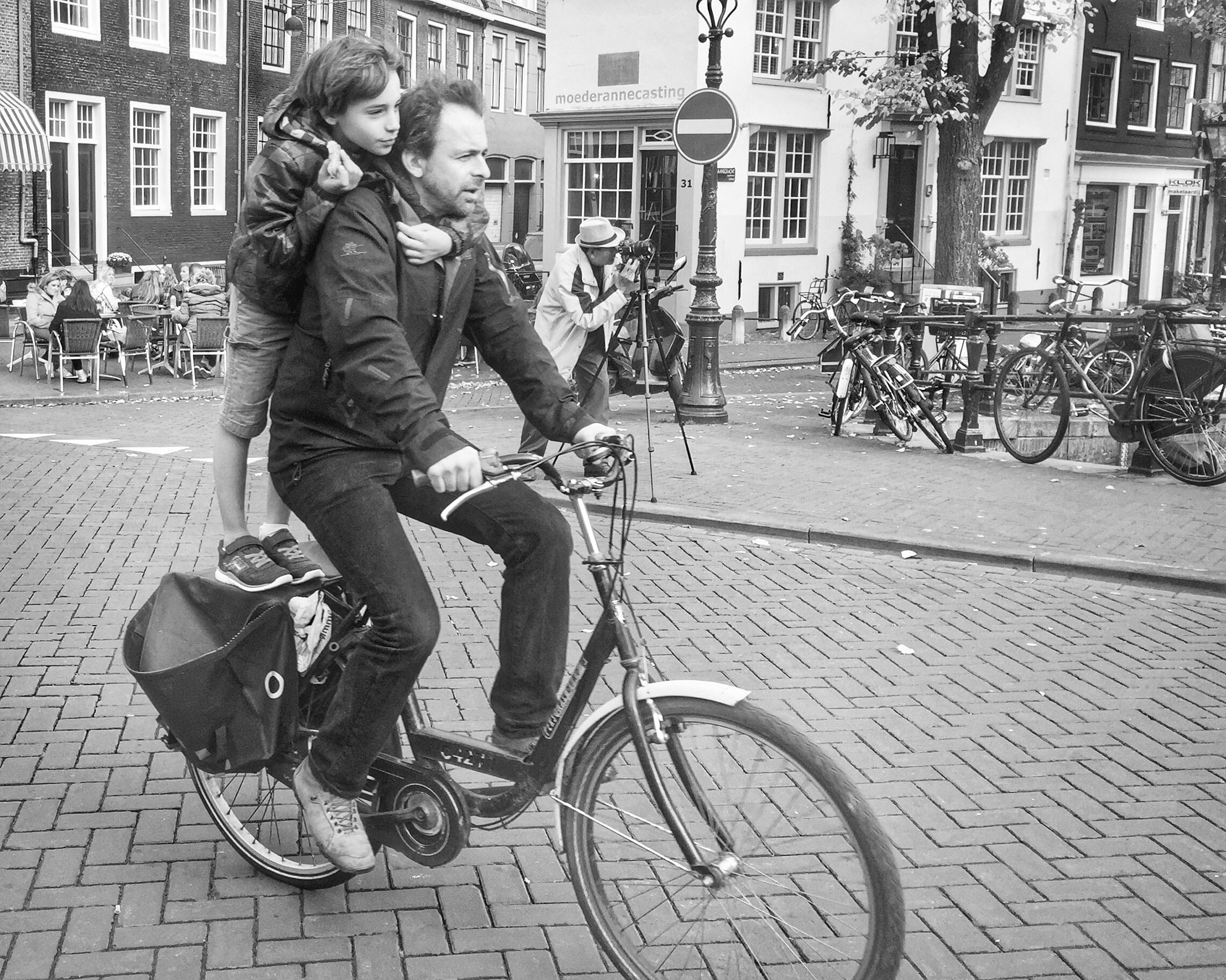 dad bike 1