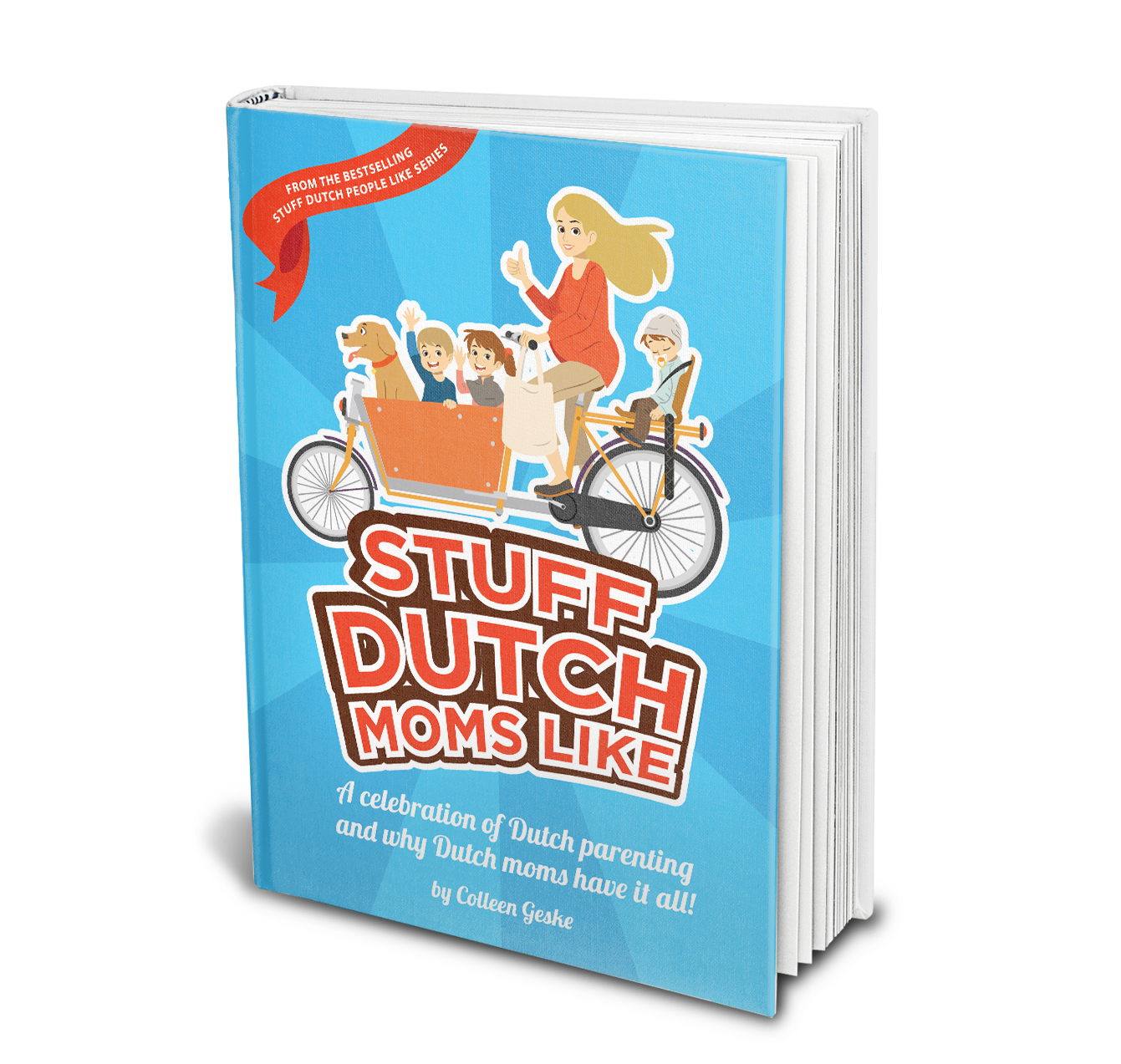 cover-stuff-dutch-moms-like