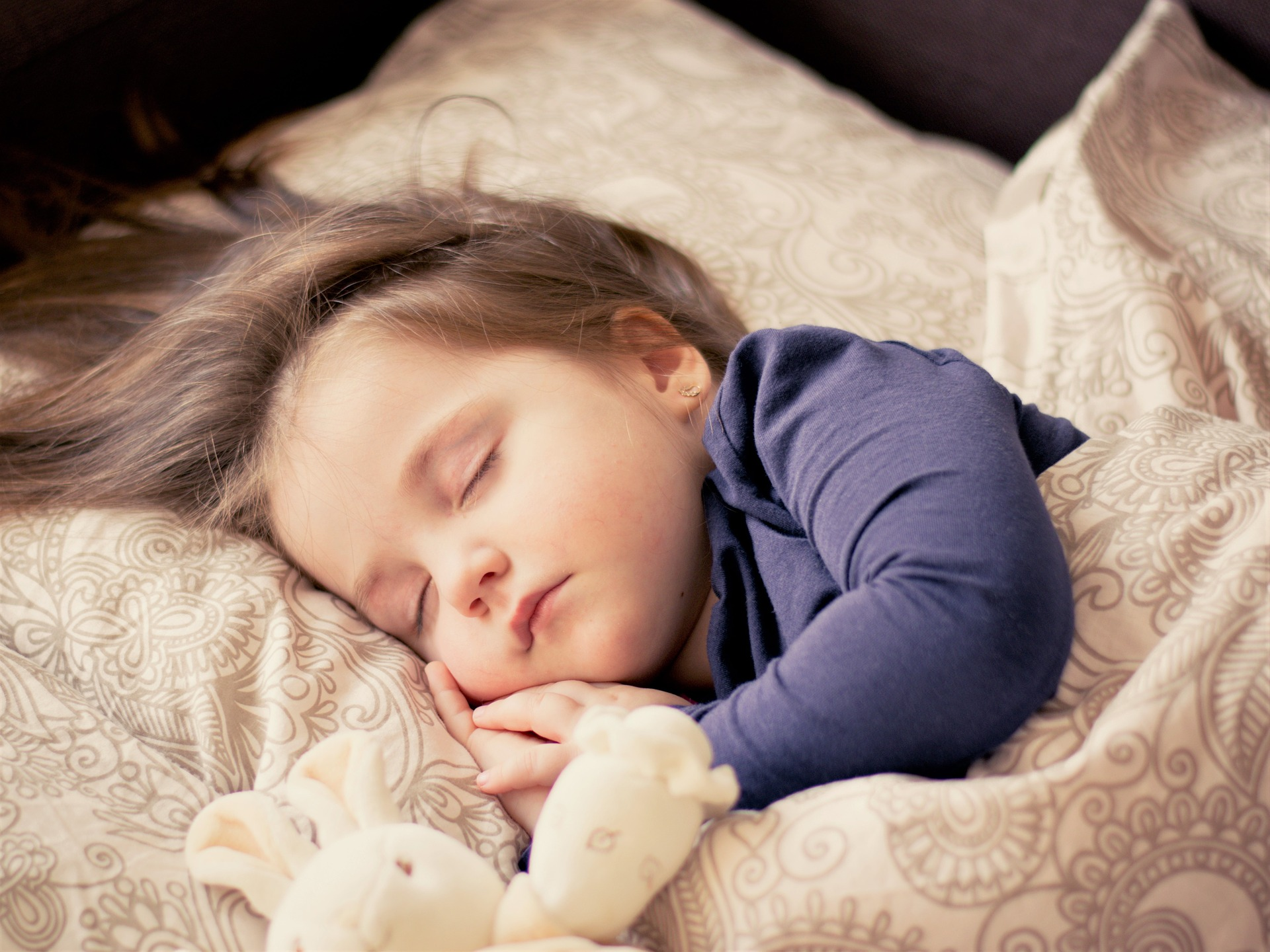 dutch babies sleep better (than you) – stuff dutch people like