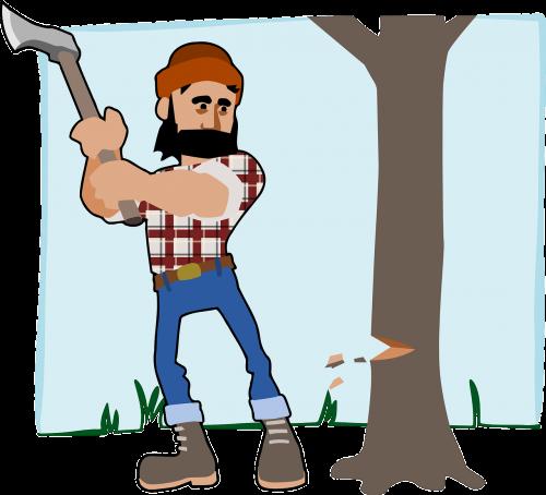 lumber-156795_1280