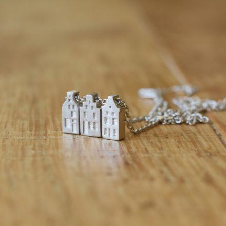 Dutch Jewellery