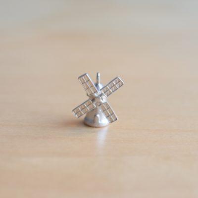 windmill_silver